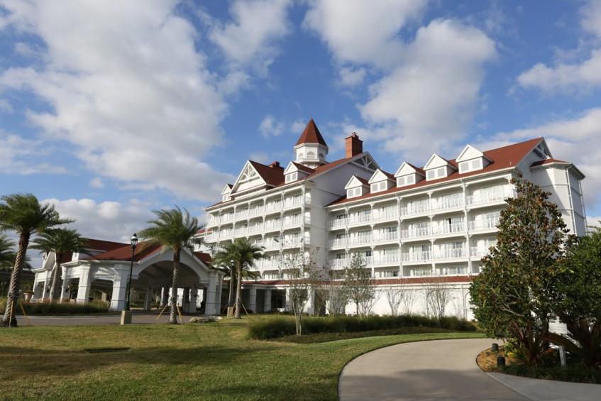 Disney-Grand-Floridian-37