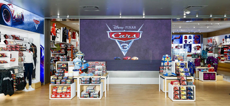 Disney-store-Feature-Presentation-X3