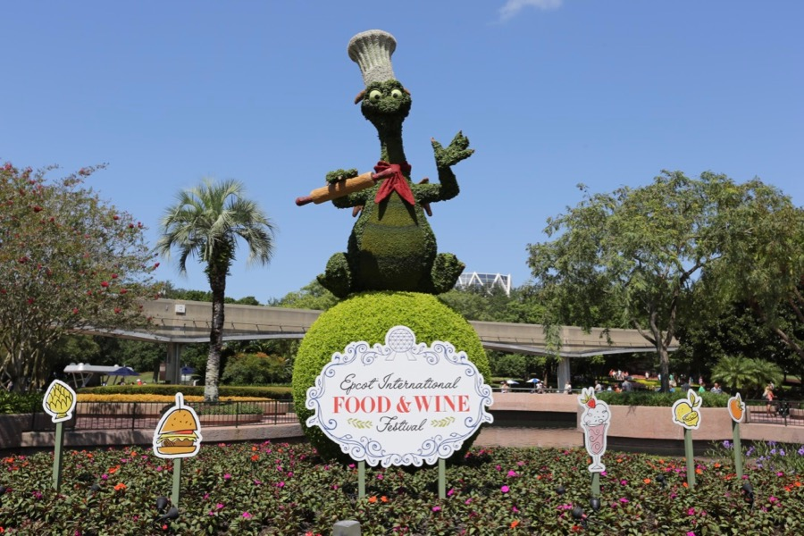 Epcot-Food-Wine-Festival-2017-023