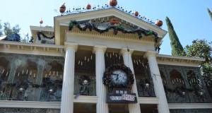 Save up to 20% at the Disneyland Resort Hotels