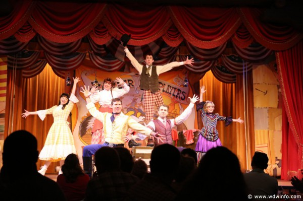 Hoop-Dee-Doo-Musical-Revue-006