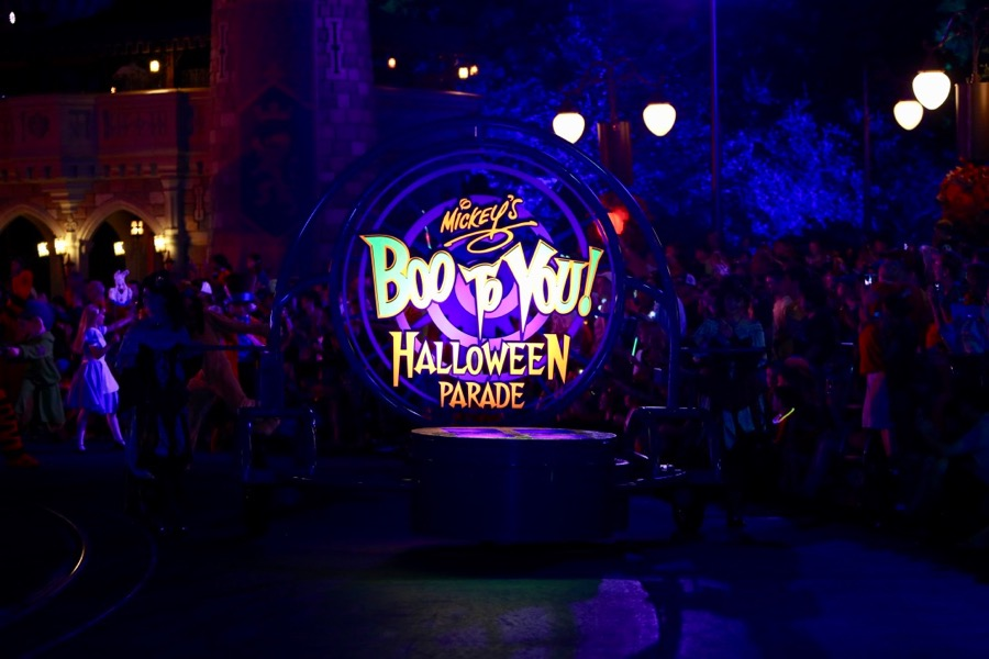 Mickeys-Not-So-Scary-Halloween-Party-2017-036