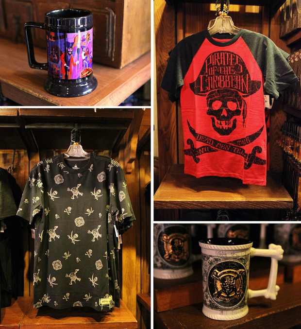 Pirate Merch2