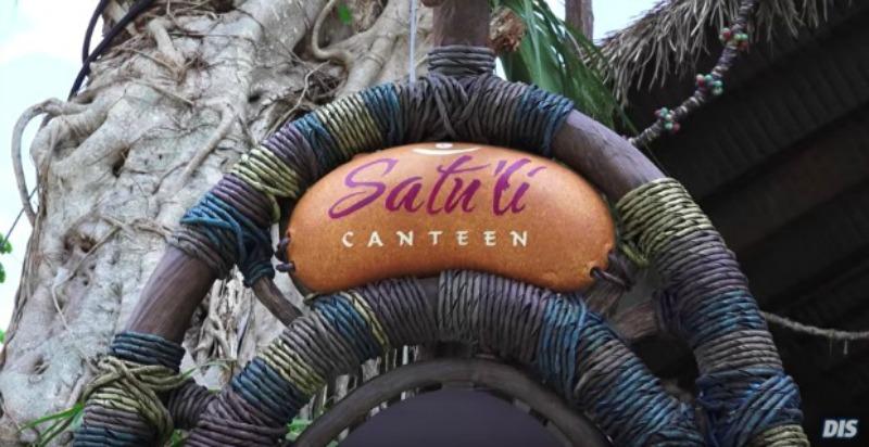 Satuli-Canteen-signage