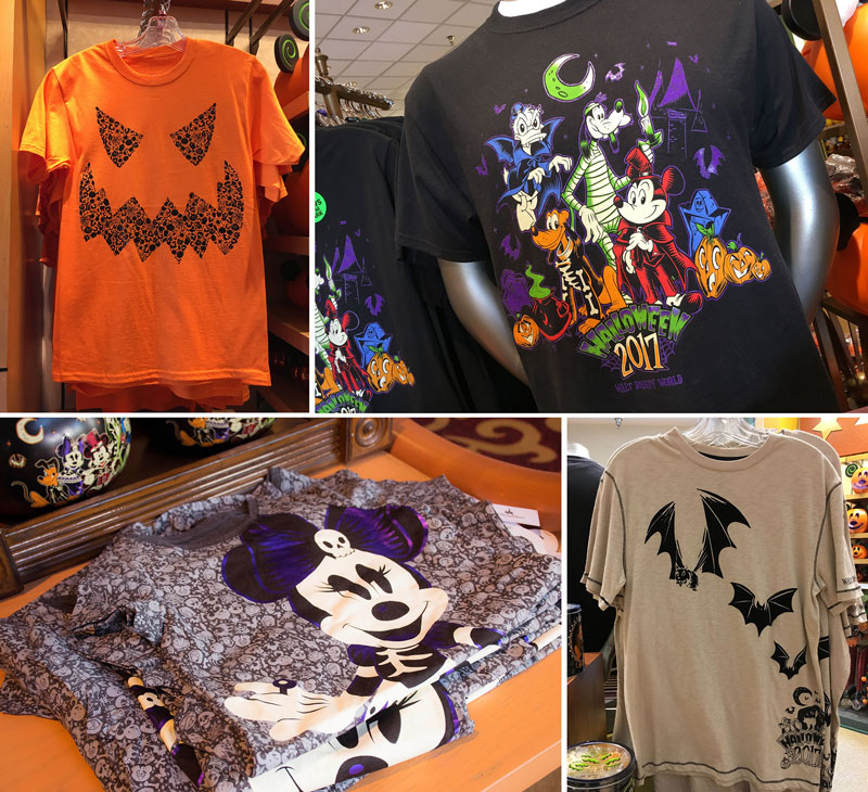 074dc550 As you may notice from the top right featured shirt, one of the many  amazing shirt designs above, each Disney character is associated with their  own vivid ...