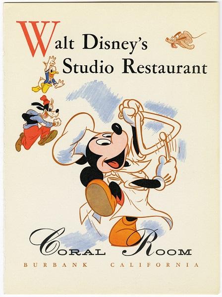 A2445_Studio_Restaurant_Coral_Room_Menu_Front_C