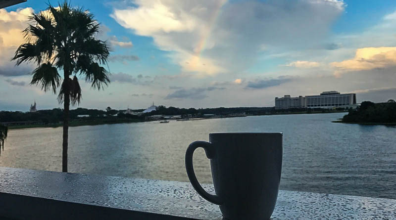 Ashley-S-Cooke-Grand-Floridian-Coffee-feature-2