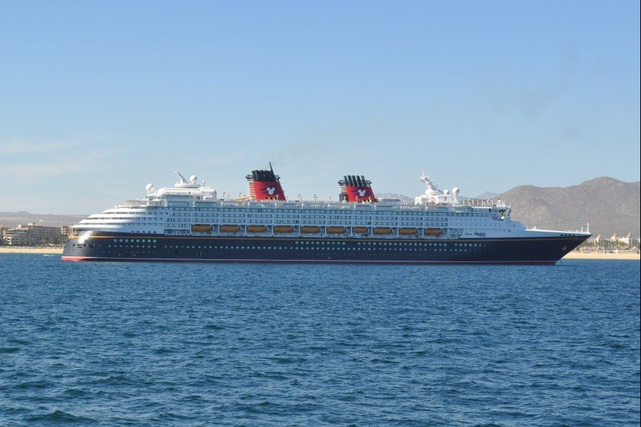 Discount Disney Cruise Line Vacations, Disney Cruise Specials