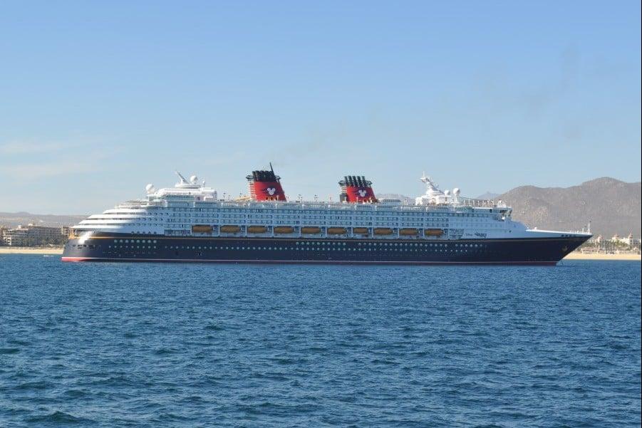 Disney Cruise 2020 Prices.Discount Disney Cruise Line Vacations Disney Cruise Specials
