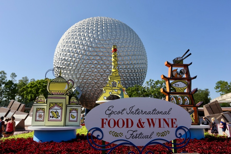 Epcot-Food-Wine-Festival-2017-010