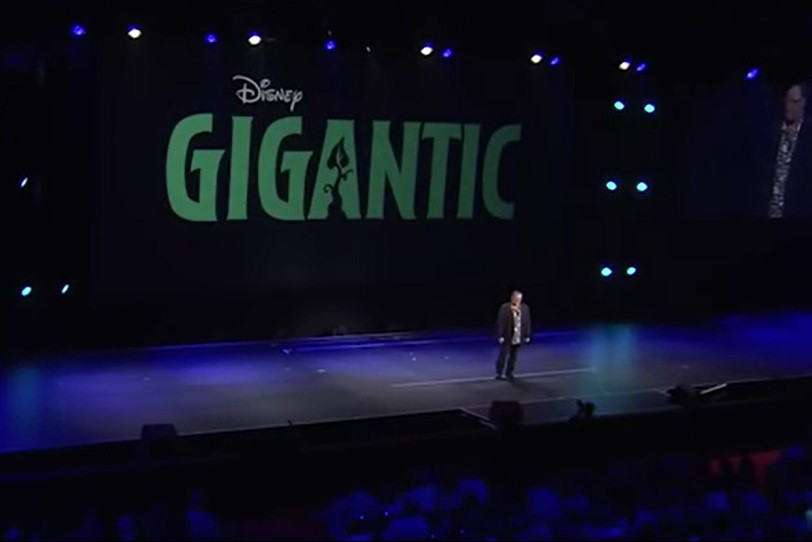GiganticD23