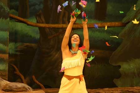 Pocahontas-Forest-Friends