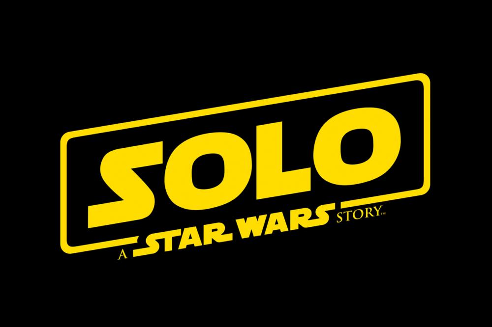 Solo01