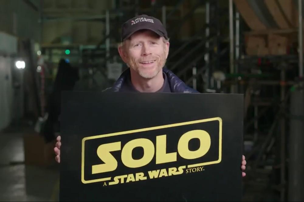 Solo02