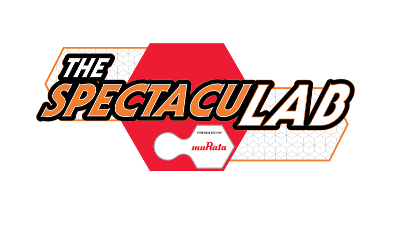 Spectaculab Logo