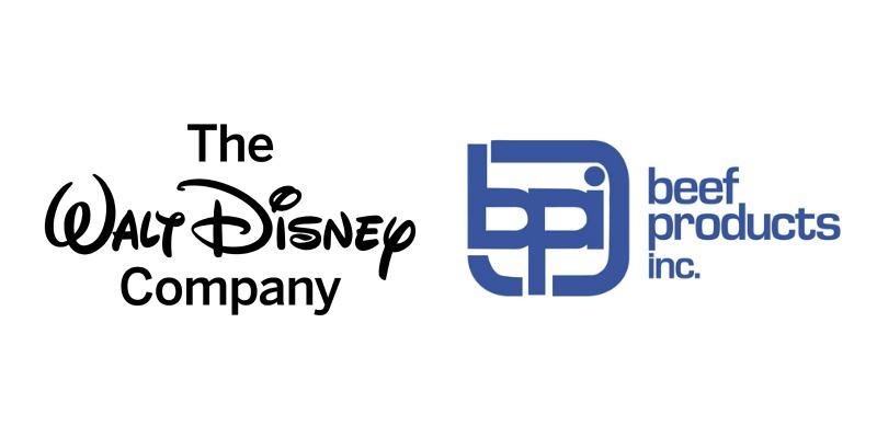 TWDC vs BPI