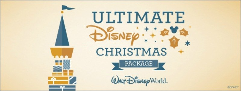 Walt Disney World Package Discounts And Specials