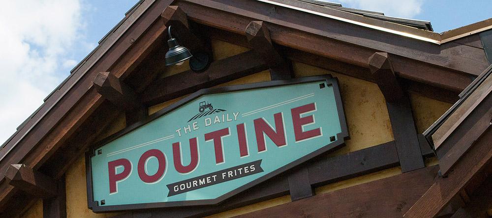 disney-spring-daily-poutine-carousel