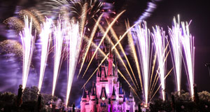 Getting the Most out of a Short Trip to Walt Disney World