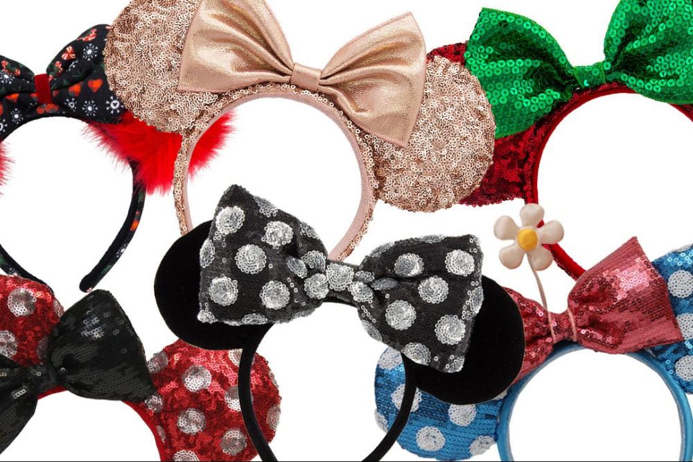 headbands01