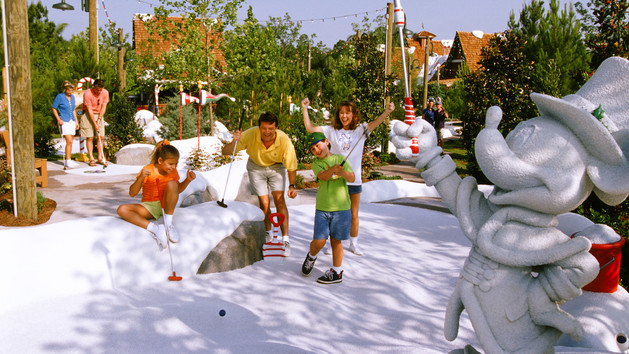 Q4-29 Winter-Summerland June 1999    MRA