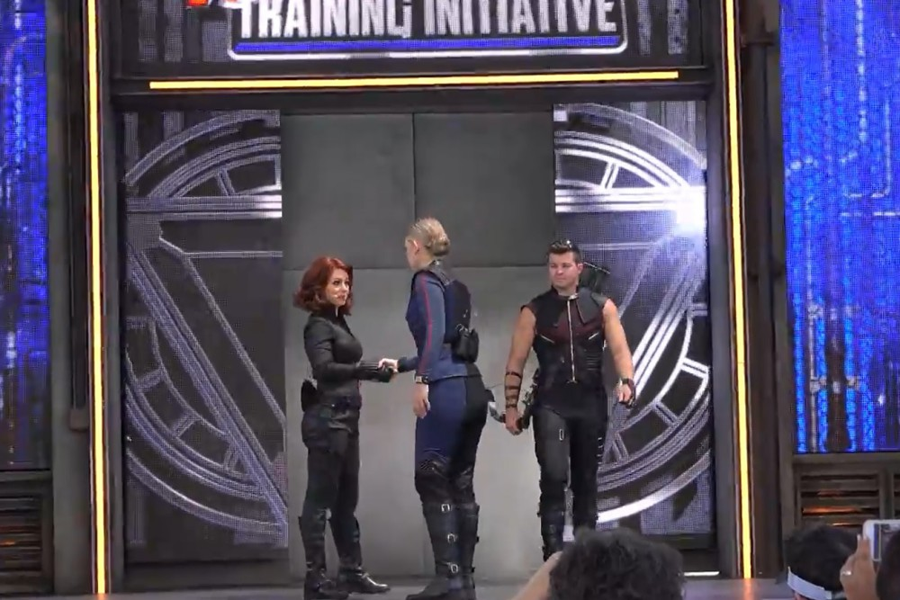 AvengersTraining01