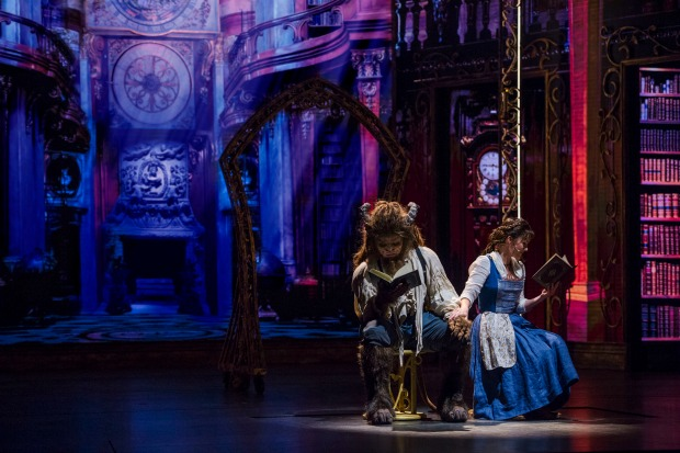 Beauty-and-the-Beast_Something-There