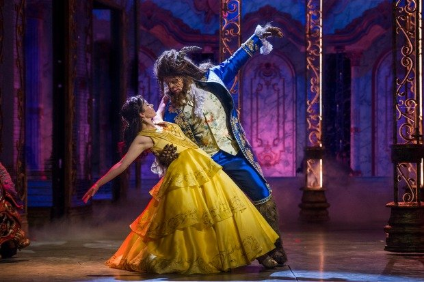 Beauty-and-the-Beast_Waltz