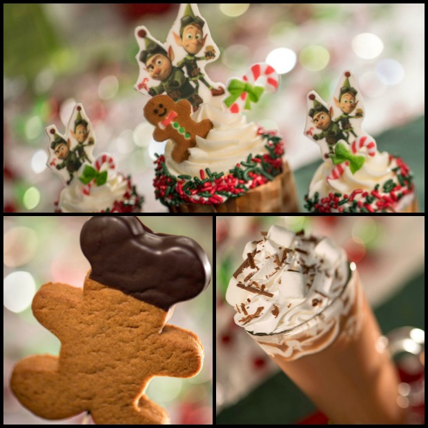 DHS XMas Treat Collage1