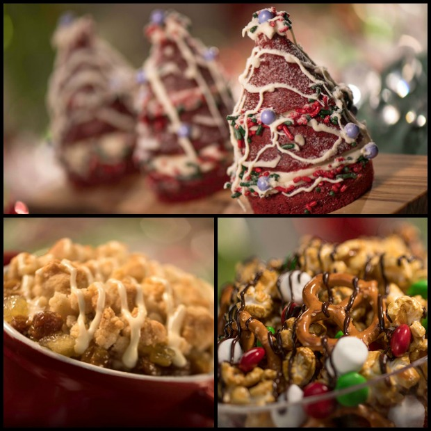 DHS XMas Treat Collage3