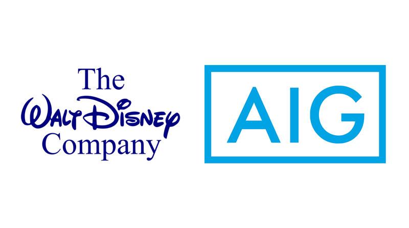 Disney-AIG