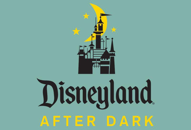 Disneyland-after-dark-logo