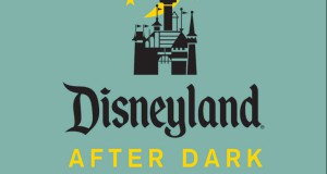 Disneyland After Dark WIll Debut with Throwback Nite