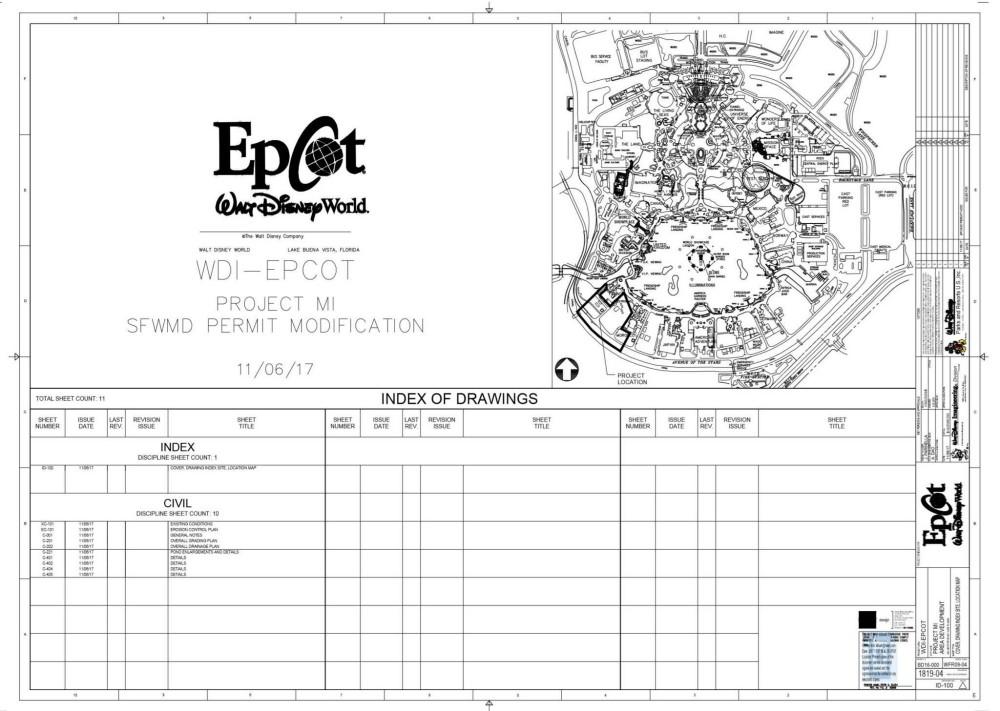 EpcotRat01