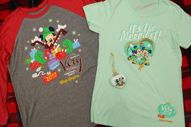 MVMCP Shirts