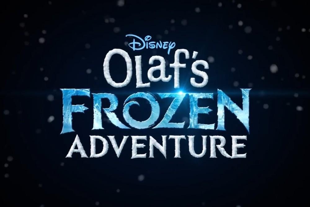 Olaf01