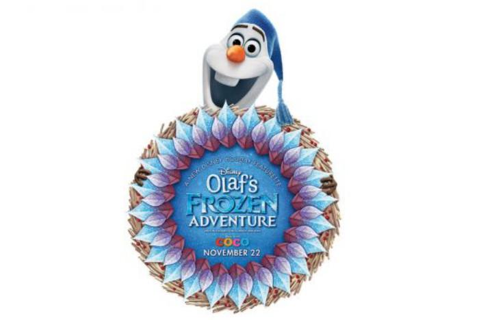Olaf02