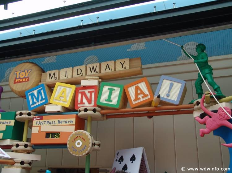 Pixar_Place_Toy-Story-Mania-03