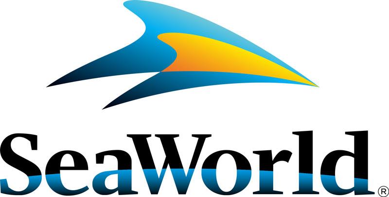SeaWorld-logo2
