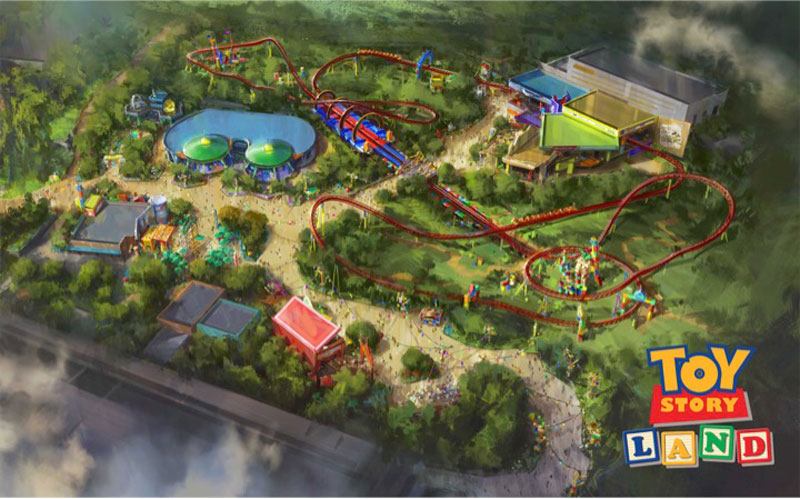 Toy-Story-Land-DHS-Pixar-Post