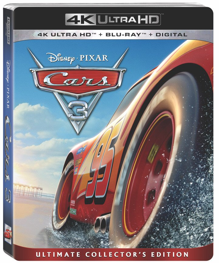 cars-3-package-1