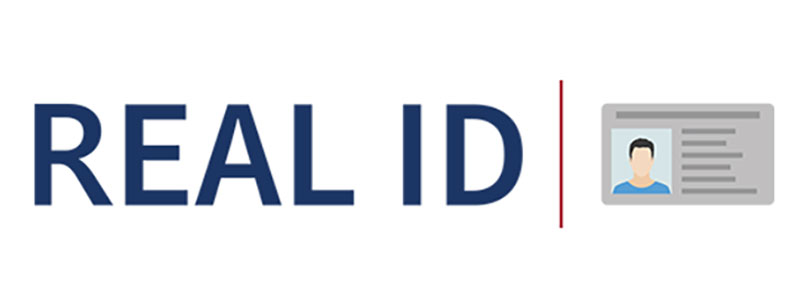 real-ID-2