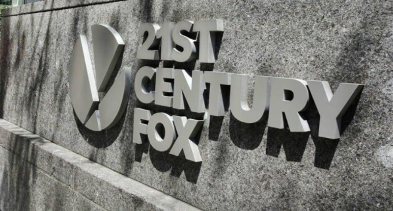 21st-century-fox