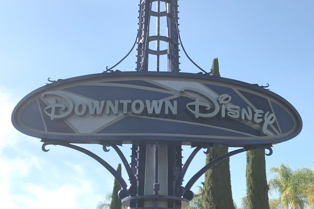DowntownDisney01