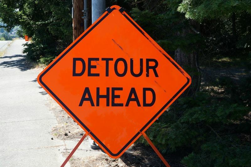 detour-2496197_1280