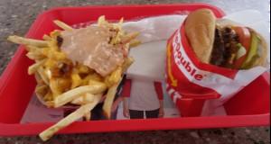 Distinctly California Food Options Near Disneyland