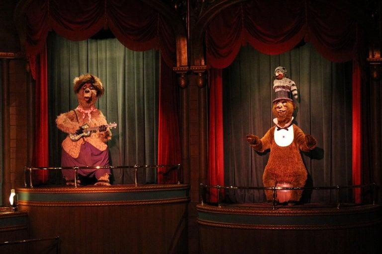 """rsz_img_7016 """"width ="""" 768 """"height ="""" 512 """"/> <br /> Disney a confirmé que le <a href="""