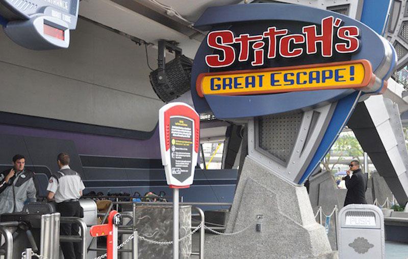 stitch-(1)