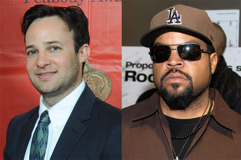 Dannystrong-Icecube