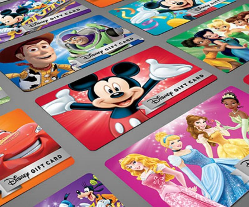 Disney's Animal Kingdom Lodge To Test Cash-Free Payment